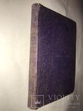 1880 Кому на Руси жить хорошо. Некрасов. Первое отдельное издание., фото №11