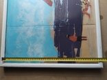 """""""Эко пленэр 2019"""" к. см. техн. С. Боголюбов фото 8"""