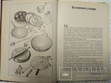 Ведическое кулинарное искусство. Адираджа дас, фото №8