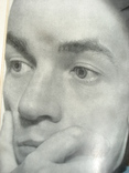 """Андрей Вознесенский """"Антимиры"""" 1964 г., фото №4"""