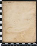 15.1344. Хромолитография 1897 г. г.Одесса. Сошествие Святого Духа, фото №3
