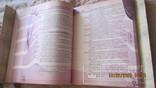 Энциклопедия женского здоровья Секреты счастливой жизни, фото №7