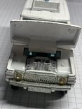 Dinky Toys RANGE ROVER Made in England, фото №8