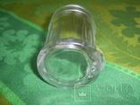 Пивная кружечка 0.05л, фото №7