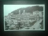 Открытка Испания, фото №2