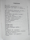 "Белла Ахмадулина ""Метель."", фото №7"