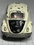 HUSKY Models Volkswagen i300 Made in Gt Britain, фото №3