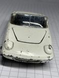 Corgi Toys 318 Lotus Elan S 2, фото №6