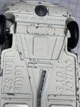 Corgi Toys 318 Lotus Elan S 2, фото №9