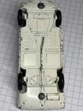 Corgi Toys 318 Lotus Elan S 2, фото №10