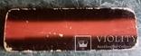 Деревянная разборная  трость ручной работы. ( 93 см. )., фото №6