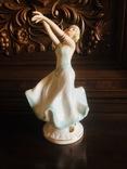 Танцовщица. Германия., фото №2