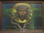 Христос в терновом венке, фото №2