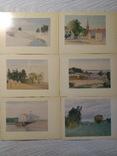 Cimtasis Krastas 29 открыток, фото №5