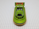 1972 Matchbox Lesney Hovercraft Made in England (cc), фото №8