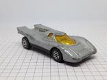 CORGI JUNIORS Porsche 917 Made in Gt. Britain (cc) 2, фото №8