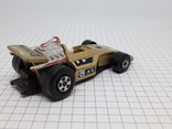 1975 Matchbox Lesney Made in England Formula 5000 (cc), фото №6