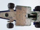 Formula 1. Made HONG KONG (cc), фото №8