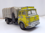 Винтажный Dinky Toys. Made in Eangland. (сс), фото №2