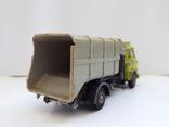 Винтажный Dinky Toys. Made in Eangland. (сс), фото №4