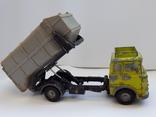Винтажный Dinky Toys. Made in Eangland. (сс), фото №5
