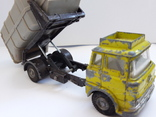 Винтажный Dinky Toys. Made in Eangland. (сс), фото №6