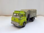 Винтажный Dinky Toys. Made in Eangland. (сс), фото №11