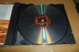 Диск CD сд Кристина Орбакайте – Океан Любви 2002, фото №6