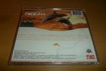Диск CD сд Кристина Орбакайте – Океан Любви 2002, фото №7