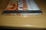 Диск CD сд Кристина Орбакайте – Океан Любви 2002, фото №8