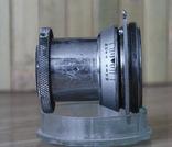 Объектив Индустар-22 3,5/50 М39 (Зоркий, ФЭД, Leica) 1950 г. выпуска, фото №5