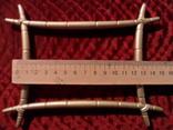 Рамка., фото №3