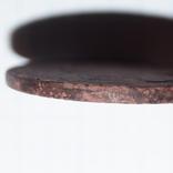 2 Копейки серебромъ 1842 год., фото №4