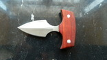 Нож р, фото №2