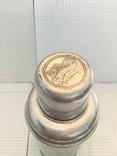 Колекційна фляга термос., фото №6