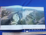 Фотоальбом Бахчисарай Киев 1983 г. тираж 50 000, фото №6