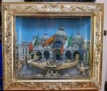 Панно Италия, фото №3