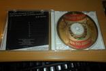 Диск CD сд Александр Кальянов . Хмельной альбом . Два по двести ., фото №6
