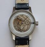 Часы Марьяж 1МЧЗ, фото №3