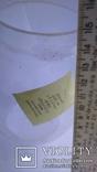Стекло керосинового фонаря, фото №4