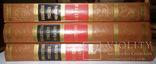 Библиотека русского фольклёра, т. 1, т. 9, т. 10, фото №3