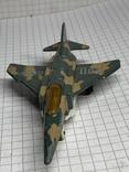 F-4E Phantom, фото №4