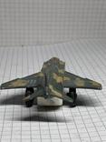 F-4E Phantom, фото №5