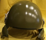 Шлем летчика3ш3б, фото №4