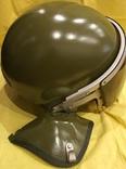 Шлем летчика3ш3б, фото №5