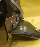 Шлем летчика3ш3б, фото №10