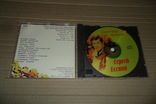 Диск CD сд Александр Новиков – Сергей Есенин, фото №5