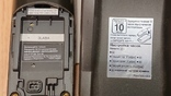 Радиотелефоны на детали 5 шт, фото №7