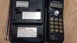 Радиотелефоны на детали 5 шт, фото №8