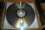 Диск CD сд Александр Розенбаум 2 диска, фото №7